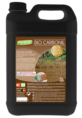 Bio carbonil