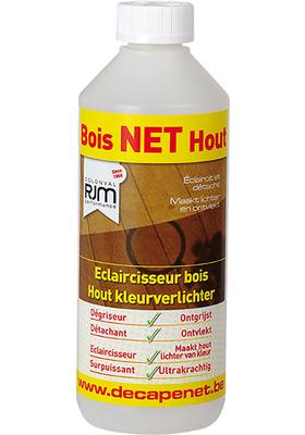 Hout Net