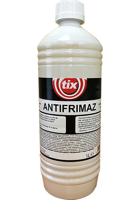Antifrimaz