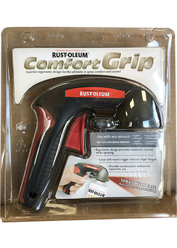 Combicolor ComfortGrip