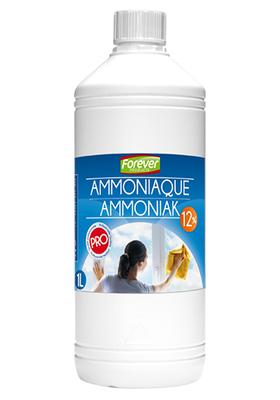 Ammoniak 12%