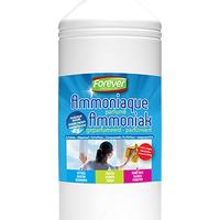 Ammoniak geparfumeerd 5%