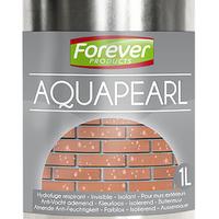 Aquapearl