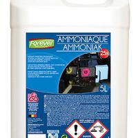 Ammoniaque 25%