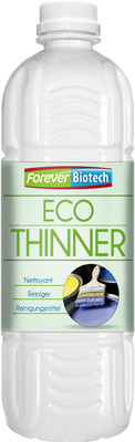 Eco thinner