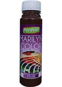 Colorant marilyn