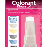 Colorant universel