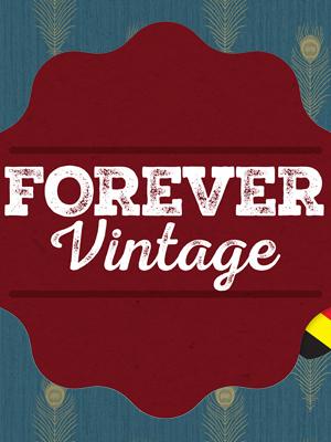 Forever Vintage