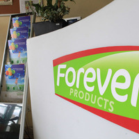 Forever Products sa - Galerie photos