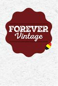Forever Products - Forever Vintage