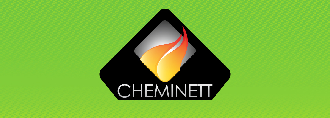 Cheminett Forever products