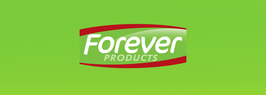 Bricolage Forever Products